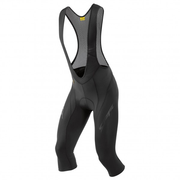 Mavic - Sprint Bib Knicker - Pantalon de cyclisme