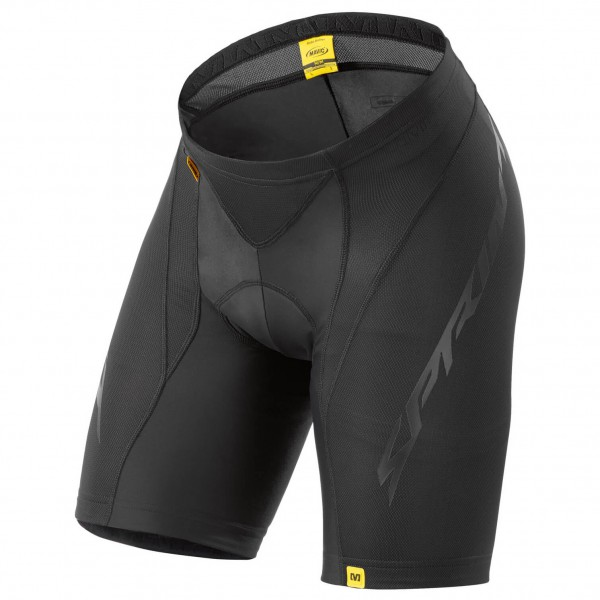 Mavic - Sprint Short - Radhose