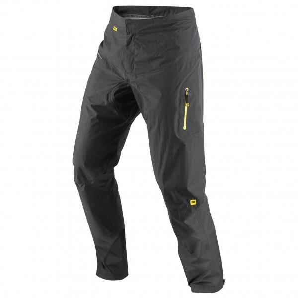 Mavic - Stratos H2O Pant - Pantalon de cyclisme
