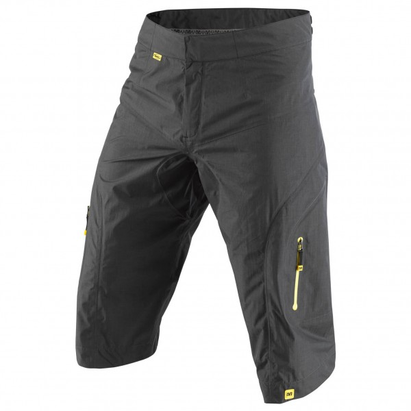 Mavic - Stratos H2O Short - Pantalon de cyclisme