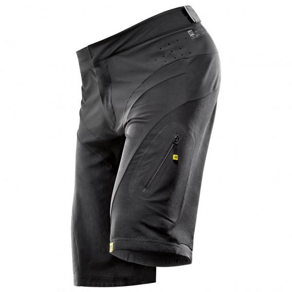 Mavic - Stratos Short - Pantalon de cyclisme