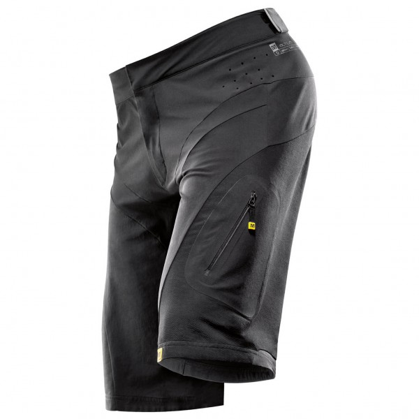 Mavic - Stratos Short - Radhose