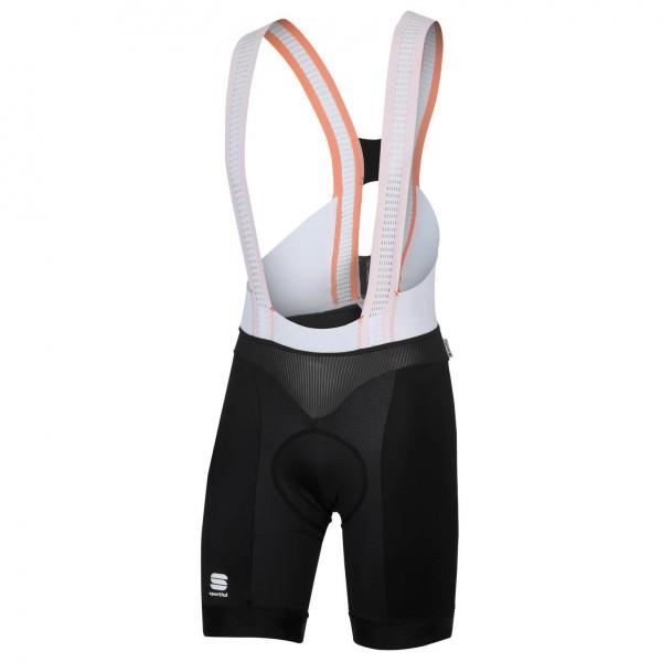 Sportful - Total Comf.Bibshort - Pyöräilyhousut