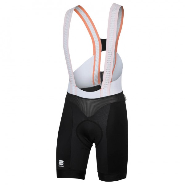 Sportful - Total Comf.Bibshort - Radhose