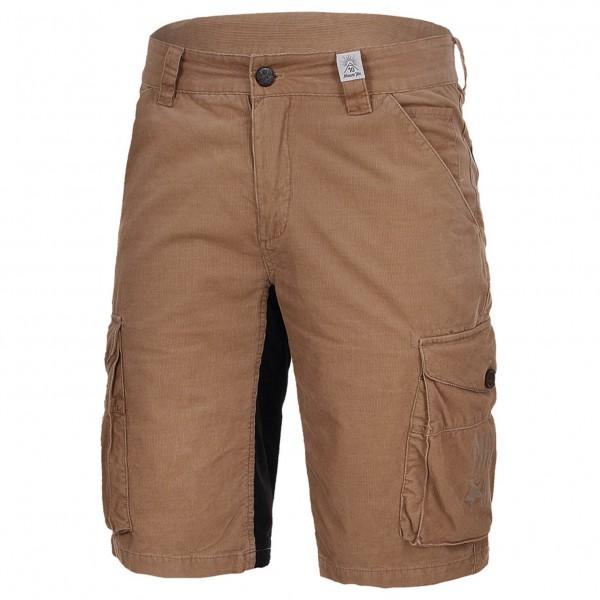 Maloja - AruncusM. - Cycling pants