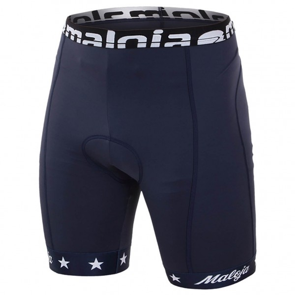 Maloja - BarclamM. 1/2 - Cycling pants
