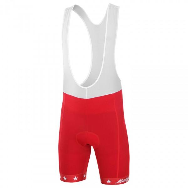 Maloja - BarclamM. 1/2 Strap - Cycling pants