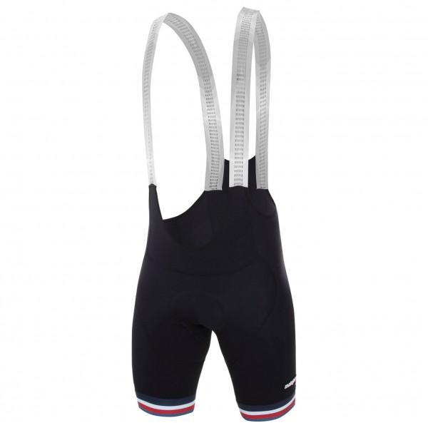 Maloja - BlesiM. Pants 1/2 - Fietsbroek