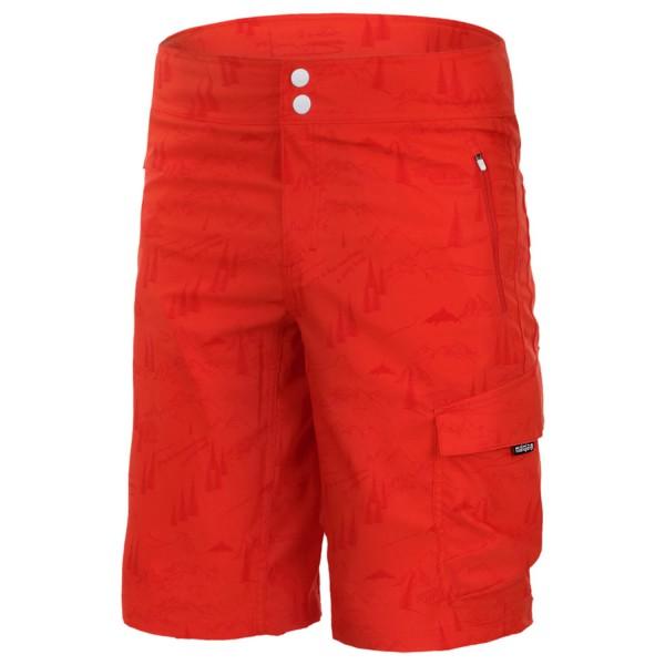 Maloja - FortM. - Cycling pants