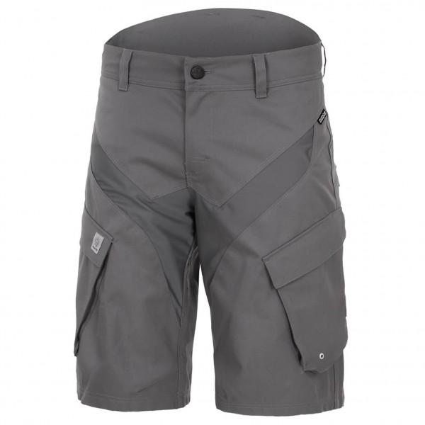 Maloja - GultirM. - Cycling pants