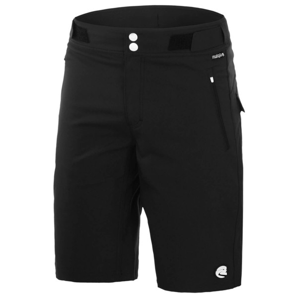 Maloja - LibratM. - Cycling pants