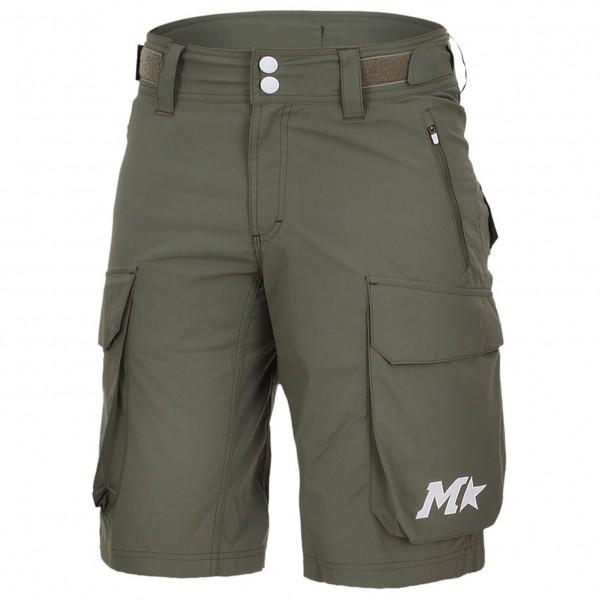 Maloja - RuinellM. - Cycling pants