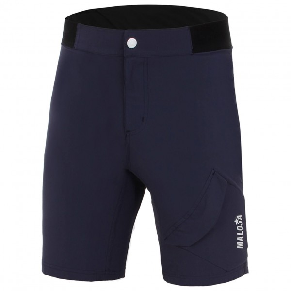 Maloja - StradaM. - Cycling pants