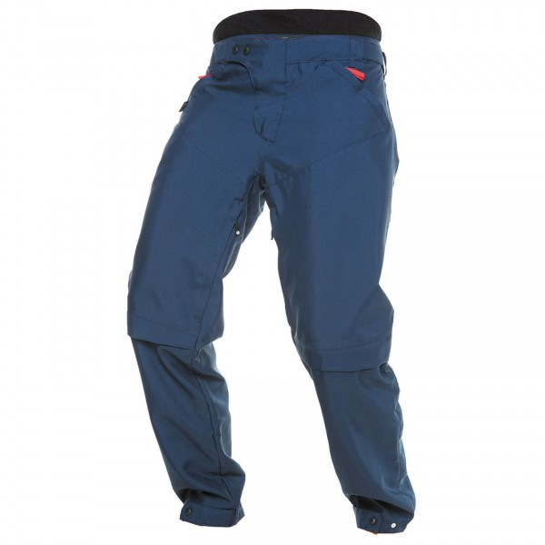 Local - Descent Pants - Radhose