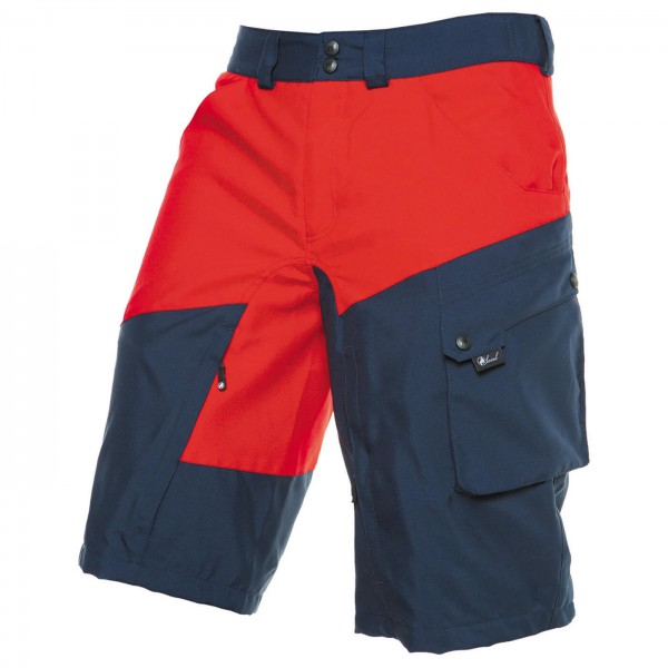 Local - Park Shorts - Cycling pants