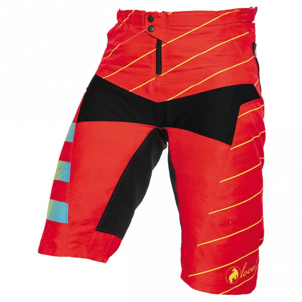 Local - Klausmann Shorts - Cycling pants