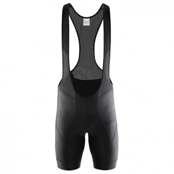 Craft - Move Bib Shorts - Pantalon de cyclisme