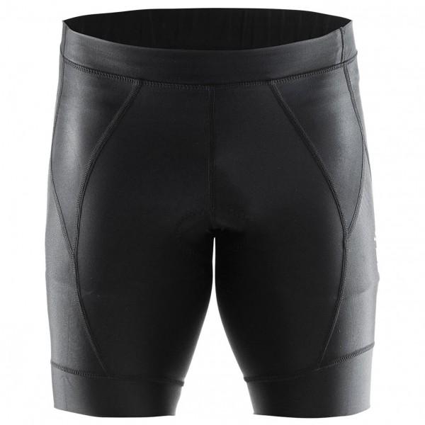 Craft - Move Shorts - Pyöräilyhousut