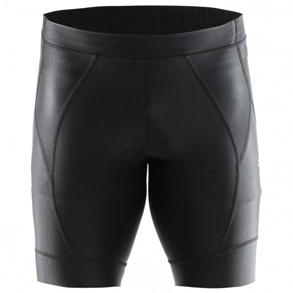 Craft - Move Shorts - Radhose