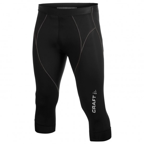 Craft - Move Knickers - Pantalon de cyclisme