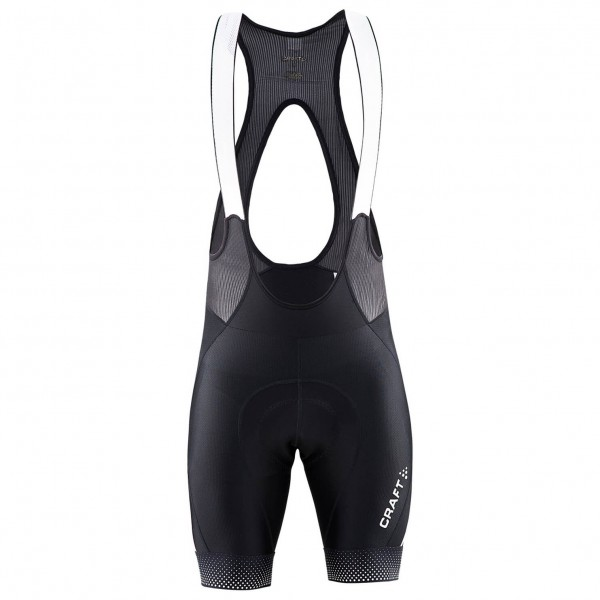Craft - Tech Bib Shorts - Pantalon de cyclisme