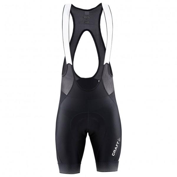Craft - Tech Bib Shorts - Pantalon de cyclisme
