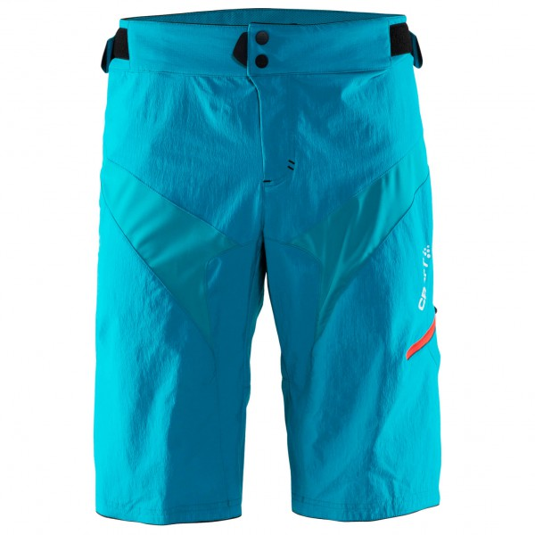 Craft - Trail Bike Shorts - Pantalon de cyclisme