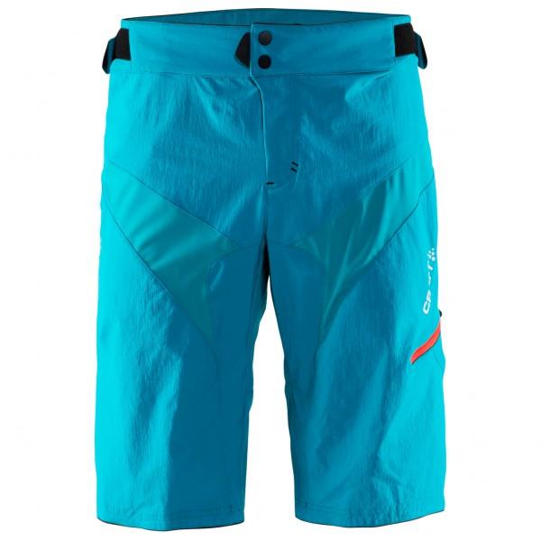 Craft - Trail Bike Shorts - Radhose