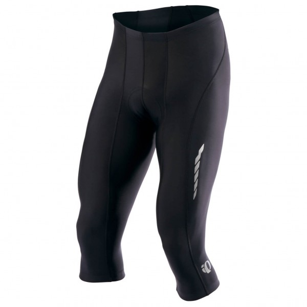 Pearl Izumi - Attack 3QTR Tight - Cycling pants