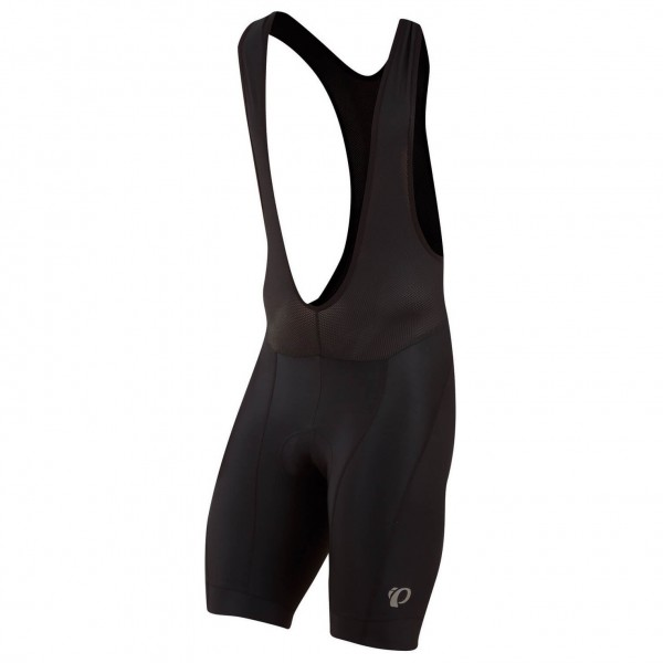 Pearl Izumi - Attack Bib Short - Cycling pants