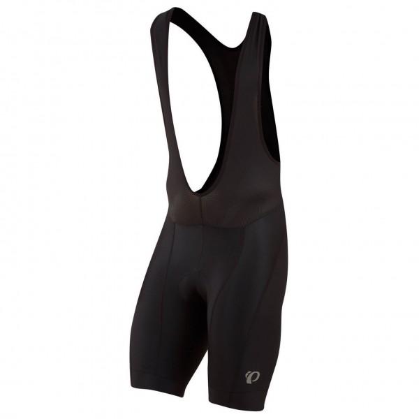 Pearl Izumi - Attack Bib Short - Pantalon de cyclisme