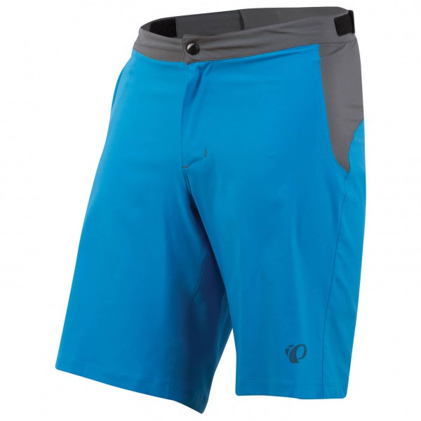 Pearl Izumi - Canyon Short - Cycling pants