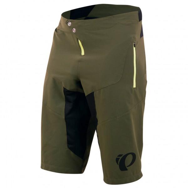 Pearl Izumi - Elevate Short - Pantalon de cyclisme