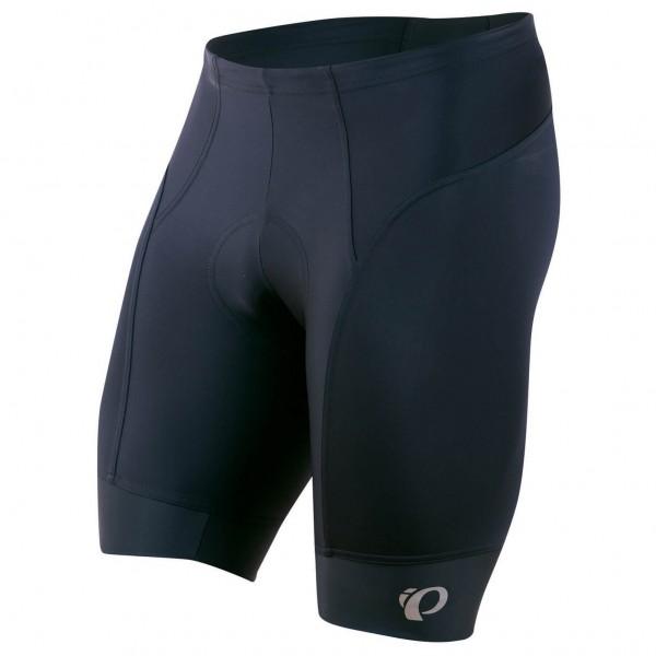 Pearl Izumi - Elite Inrcool Short - Pantalon de cyclisme