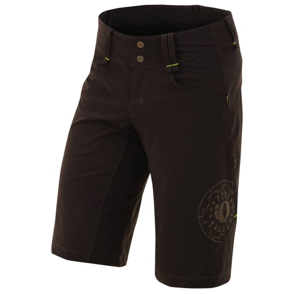 Pearl Izumi - MTB King Short - Cycling pants