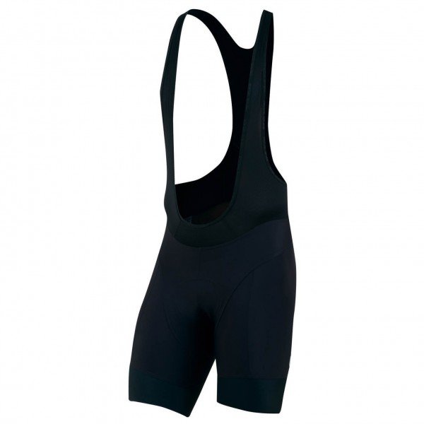 Pearl Izumi - PRO Inrcool Bib Short - Cycling pants