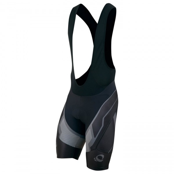 Pearl Izumi - PRO Leader Bib Short - Cycling pants