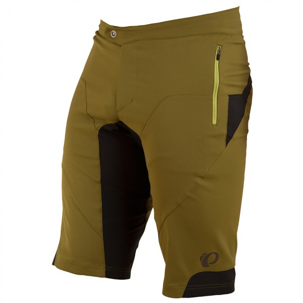 Pearl Izumi - Summit Short - Pantalon de cyclisme