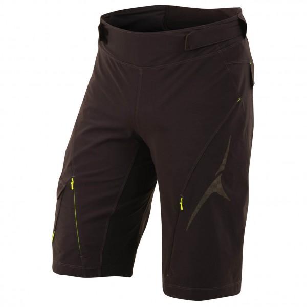 Pearl Izumi - X-Alp Short - Cycling pants