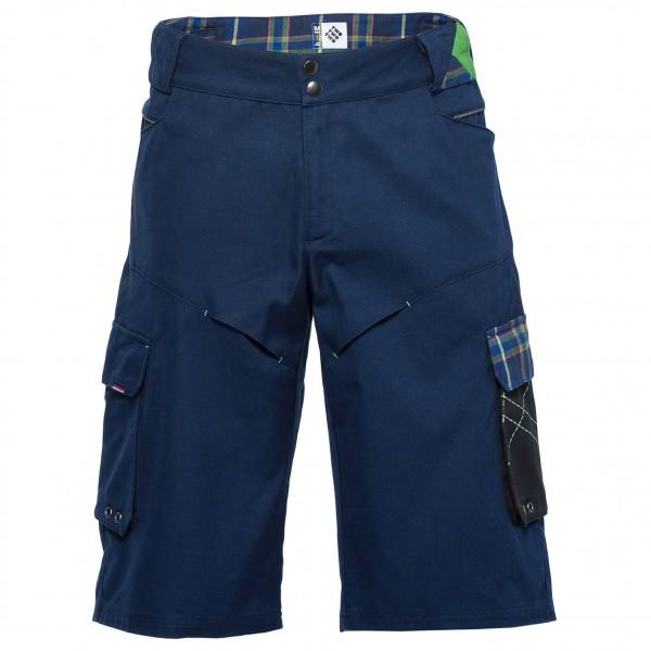 Triple2 - Bargup - Pantalon de cyclisme