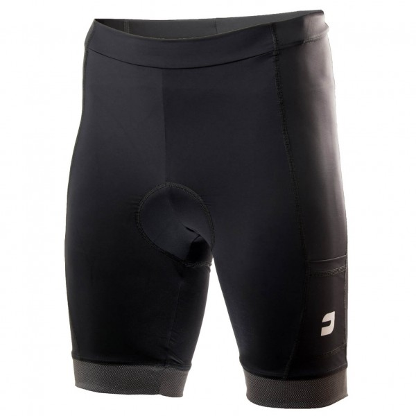 Fanfiluca - Go Long - Pantalon de cyclisme