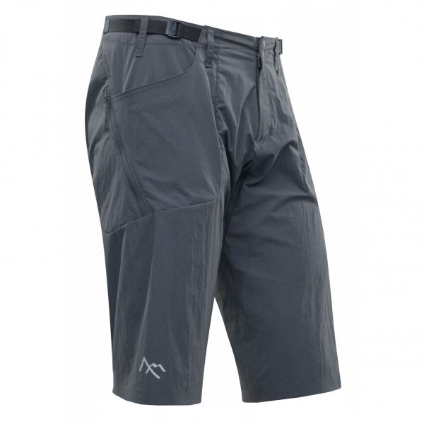 7mesh - Glidepath Short - Cycling pants
