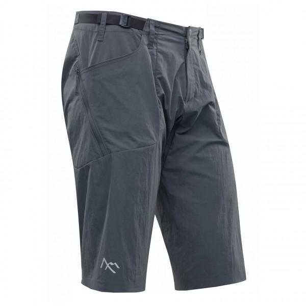 7mesh - Glidepath Short - Pantalon de cyclisme