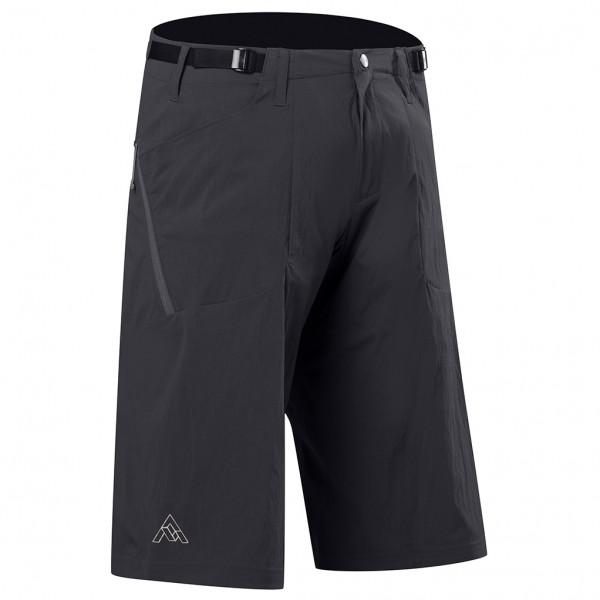 7mesh - Glidepath Short - Pantalones de ciclismo