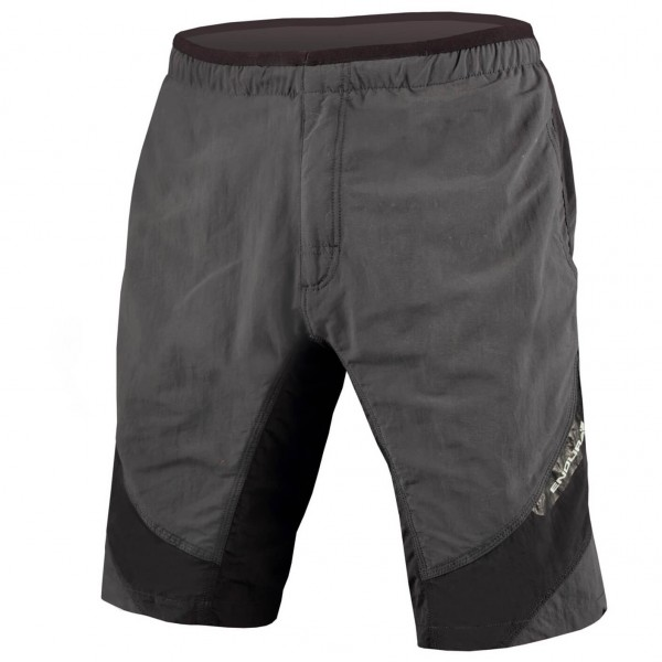 Endura - Firefly Short - Pantalon de cyclisme