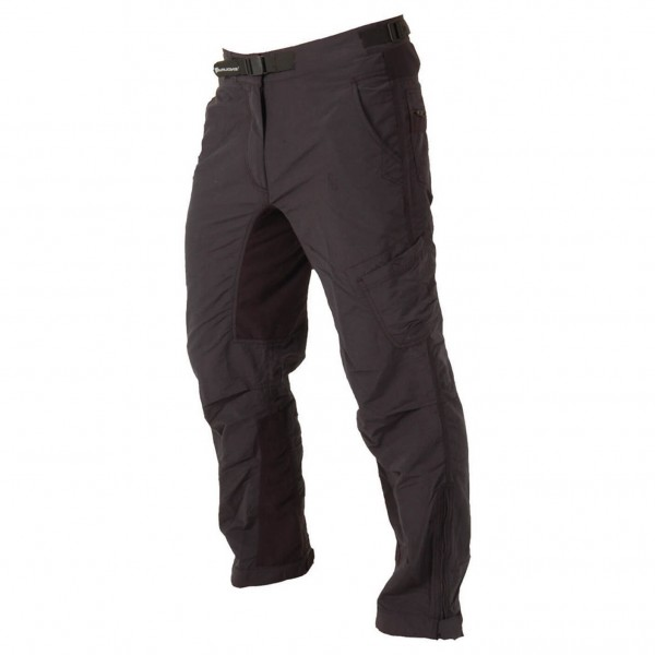 Endura - Firefly Trouser - Cycling pants