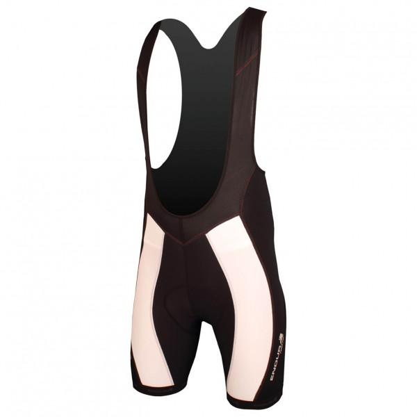 Endura - FS260 Pro Bibshort II - Cycling pants