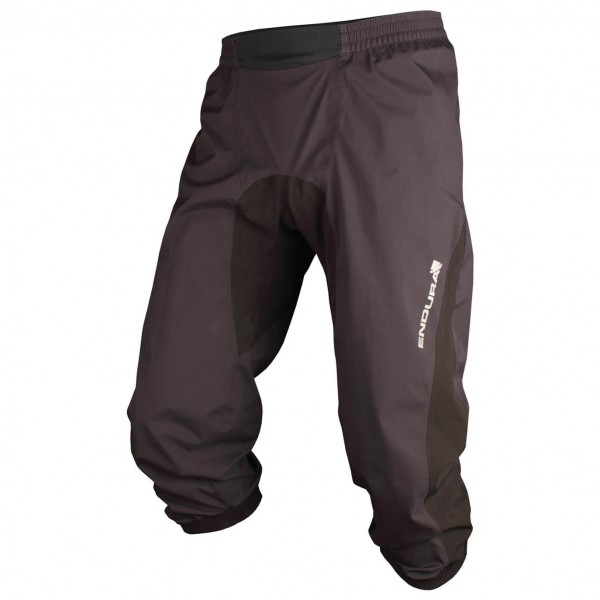 Endura - Helium 3/4 - Pantalon de cyclisme