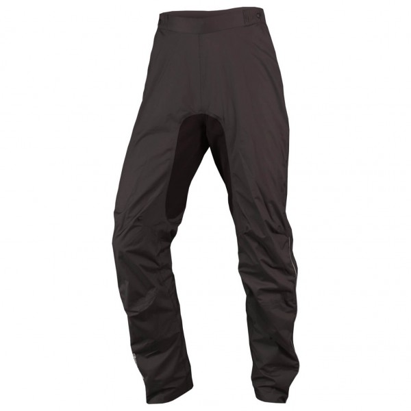 Endura - Hummvee Waterproof Pant - Pantalon de cyclisme