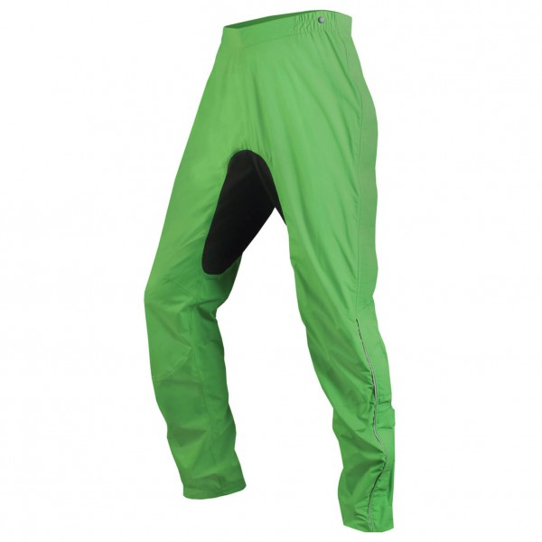Endura - Hummvee Waterproof Pant - Cycling pants